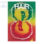 Hair (The Original Broadway Cast Recording)