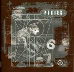 Pixies - Mr. Grieves