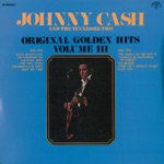 Johnny Cash & The Tennessee Two - Straight A's In Love