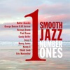 Smooth Jazz #1s