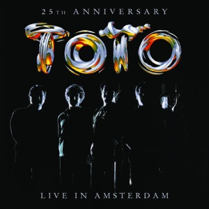 Live In Amsterdam (25th Anniversary) Mp3 Download