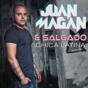 Chica Latina - Single Mp3 Download