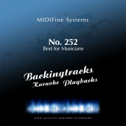 Baby Hold On (Karaoke Version Originally Performed by Eddie Money) - MIDIFine Systems - MIDIFine Systems