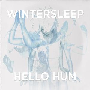 Wintersleep - Hum