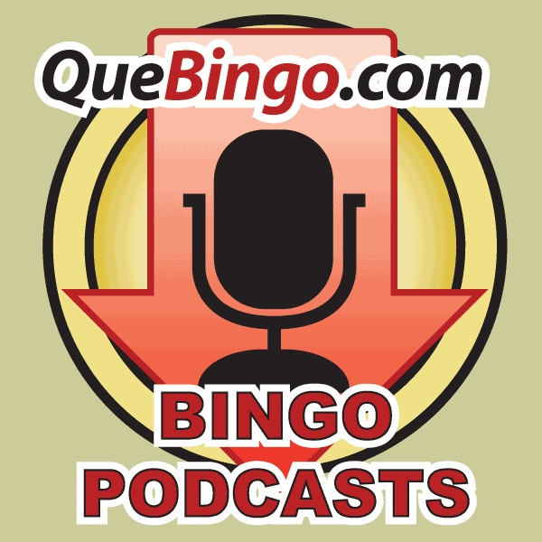 Los podcast de QueBingo