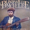 Blind Willie McTell - Just As Well Get Ready, You Got to Die / Climbing High Mountains / Tryin to Get Home