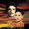 Sharda (Original Soundtrack) - EP
