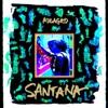 Santana - Agua Que Va Caer
