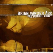 Brian Vander Ark (the Verve Pipe) - Written and Erased