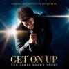 Get On Up: The James Brown Story (Original Motion Picture Soundtrack), James Brown