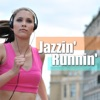 Jazzin' Runnin' (ジャズで走る) ジャケット画像