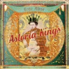 Astoria Kings