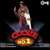 Coolie No 1 Original Motion Picture Soundtrack