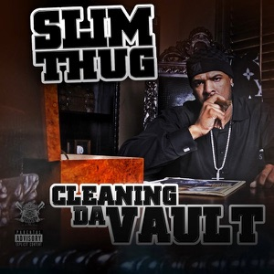 Cleaning da Vault Mp3 Download