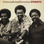 The Spinners - I Found Love (When I Found You)