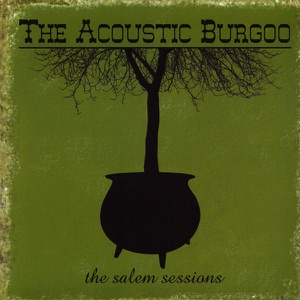 The Acoustic Burgoo - Old Dominion