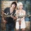 Steel Magnolia - Ooh La La