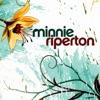 Minnie Riperton (Re-Recorded Versions) ジャケット写真