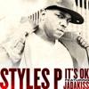 It s OK feat Jadakiss Single