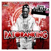Alubarika Feat. Timaya Patoranking - Patoranking