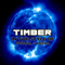 Slim Jay - Timber (In the Style of Pitbull & Kesha) [Lounge Version]
