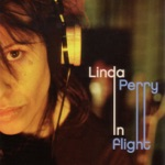 Linda Perry - Machine Man