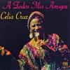 Tatalibaba - Celia Cruz