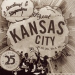 Count Basie & The Kansas City Seven - Lester Leaps In