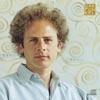Art Garfunkel - Bright Eyes