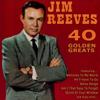 Adios Amigo - Jim Reeves