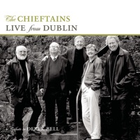 Live from Dublin - A Tribute to Derek Bell by The Chieftains on Apple Music