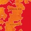 Cranberry Soda - EP ジャケット写真