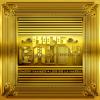 Daddy Yankee - La Nueva y la Ex ilustraciГіn