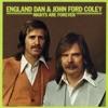 England Dan Seals & John Ford Coley