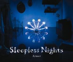 夜行列車~nothing to lose~ / Aimerのサムネイル画像