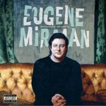 Eugene Mirman - Joking and Lying, Jack In the Box, Extreme Bowling
