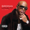 Loyalty - EP
