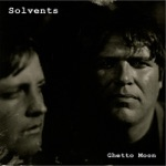 solvents - Maybe I Will Run to You