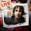 iTunes Live from SoHo EP