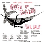 Diahann Carroll, Ada Moore, Dolores Harper & Enid Mosier - A Sleepin' Bee