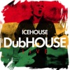 DubHouse Live