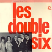 The Double Six Of Paris - Scrapplefromtheapple