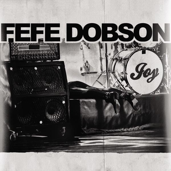 Fefe Dobson - Stuttering