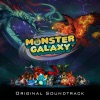 Monster Galaxy, Jeremy Soule