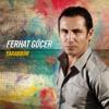 Ferhat Göçer - Yarabbim artwork