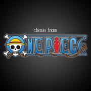 Themes from One Piece - EP - Anime Kei - Anime Kei