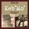 Just Like You / Suitcase - Keb' Mo'