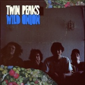 Twin Peaks - I Found A New Way