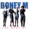 The Best Of - Boney M.