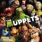 Walter - Man Or Muppet